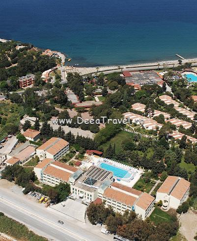 Luana Hotels Santa Maria - Home   Facebook